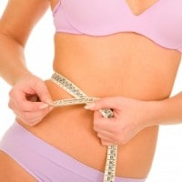 Lose weight and gain toned body by using home fat freezing system