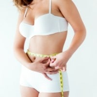 Various side effects you can notice after taking cryolipolysis treatment